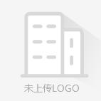 文山易挣电子商务有限公司